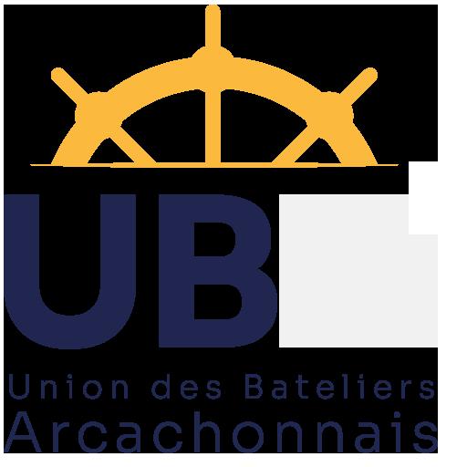 logo Union des Bateliers Arcachonnais